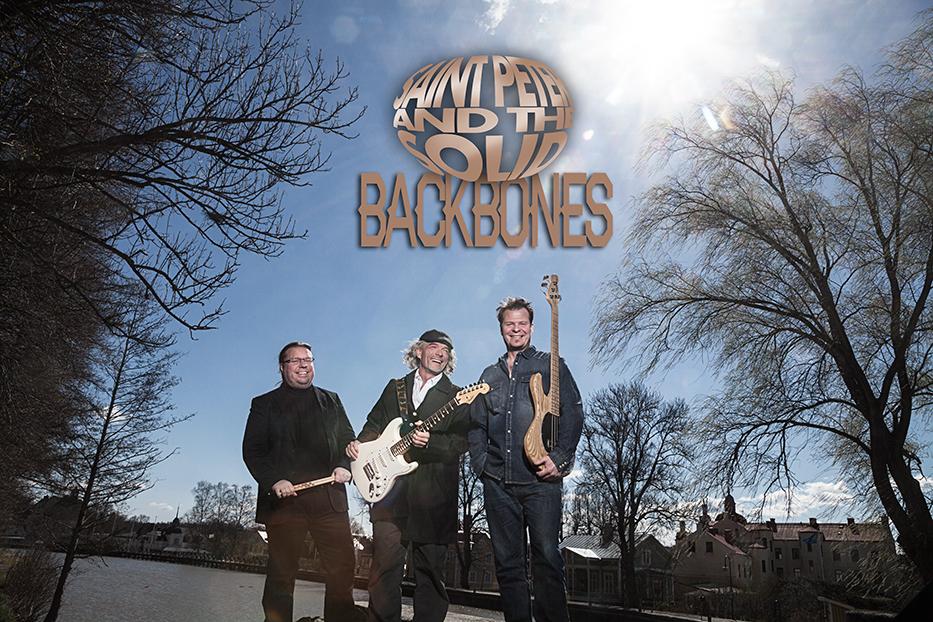 Backbones-II